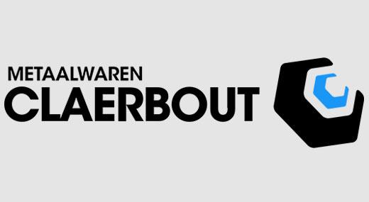 claerbout logo